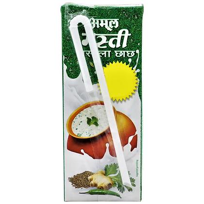 Amul Butter Milk Spice