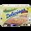 Thumbnail: Delicious Fat Spread Butter - Zero Cholesterol, 500 g Carton