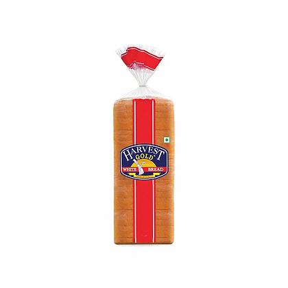 Harvest Gold White Bread- Family Pack - 600 g