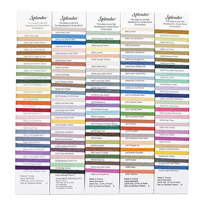 Color Chart Splendor_C2.jpg