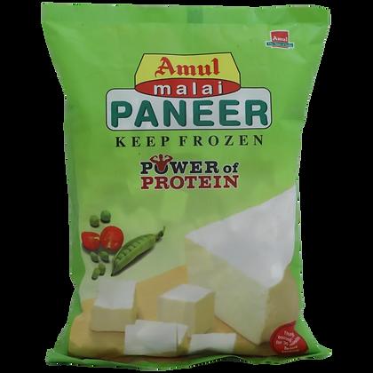 Amul Malai Paneer-Pouch