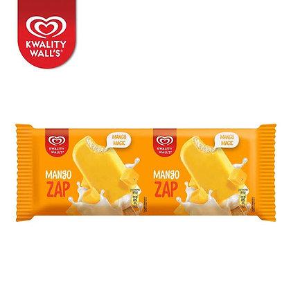 Kwality Walls Mango Zap - 65 ML Stick