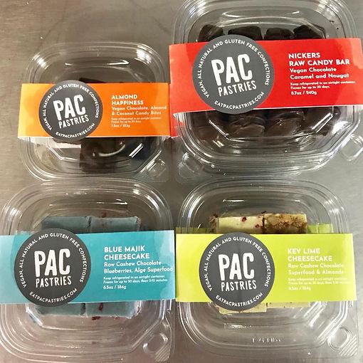 PAC packaged retail .jpg