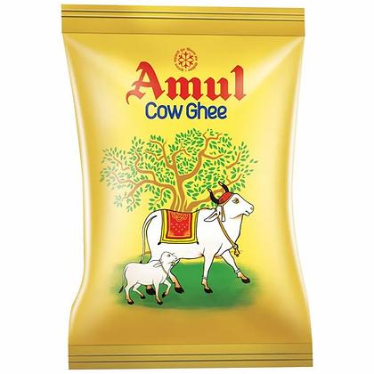 Amul Cow Ghee, 1 kg pack