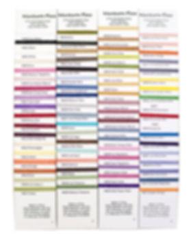 Color Chart MandarinFloss-1.jpg