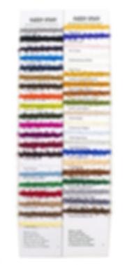 Color Chart FuzzyStuff-2.jpg