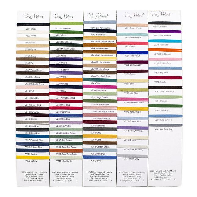 Color Chart VeryVelvet-1.jpg