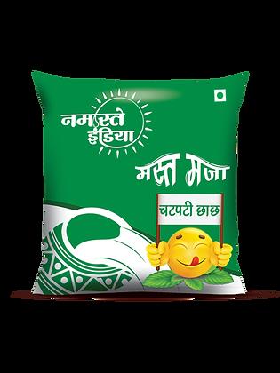 Namaste India Chatpati ButterMilk
