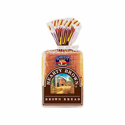 Harvest Gold Brown Bread - 400 g Pack
