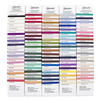 Color Chart Splendor_C1.jpg