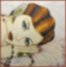 LEEWH1188