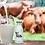 Thumbnail: Fresh Pure Cow Milk
