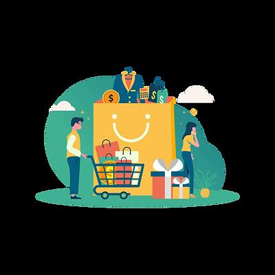 big-shopping-1460143.png