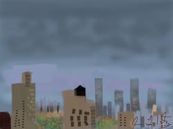 6AM  NYC