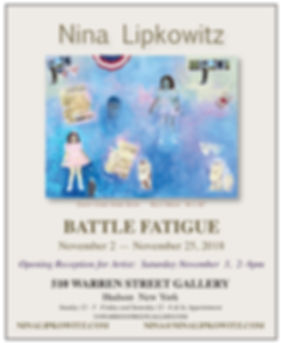battle fatigue show poster.jpg
