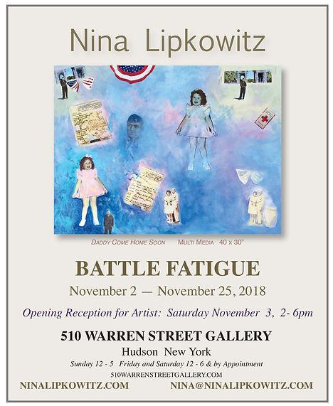 battle fatigue show poster.jpg