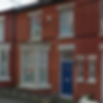 15 PATTERDALE ROAD.png
