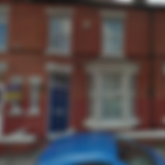 5 PATTERDALE ROAD.png