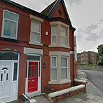 2 GORSEDALE ROAD.png