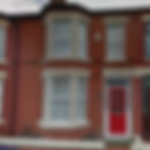 8  GORSEDALE ROAD.png