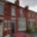 29 PATTERDALE ROAD.png