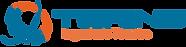Logo Tering.png