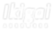 logo-ikigai-blanco.png