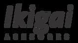 logo-negro.png