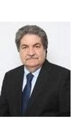 Peter Pafitis