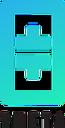 vert_lockup_color_black%252525252525402x