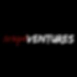 Scriptventures Logo