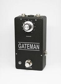 Gateman mk2.jpg