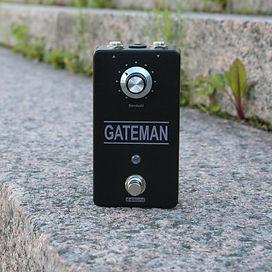 Gateman_edited.jpg