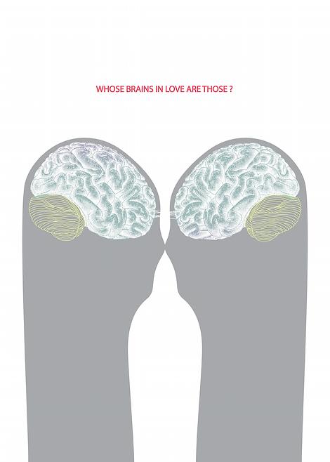 brainlove.png
