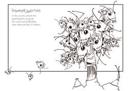 grassheadoppertree