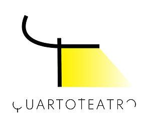 QTmockupLOGO.jpg