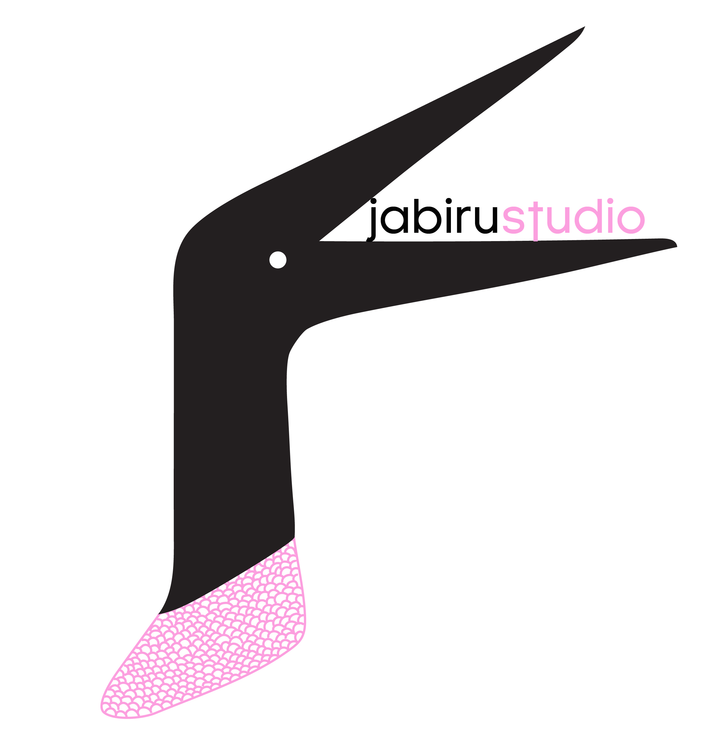 jabirustudio 2017 business card