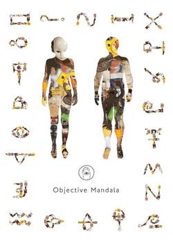 objective mandala official