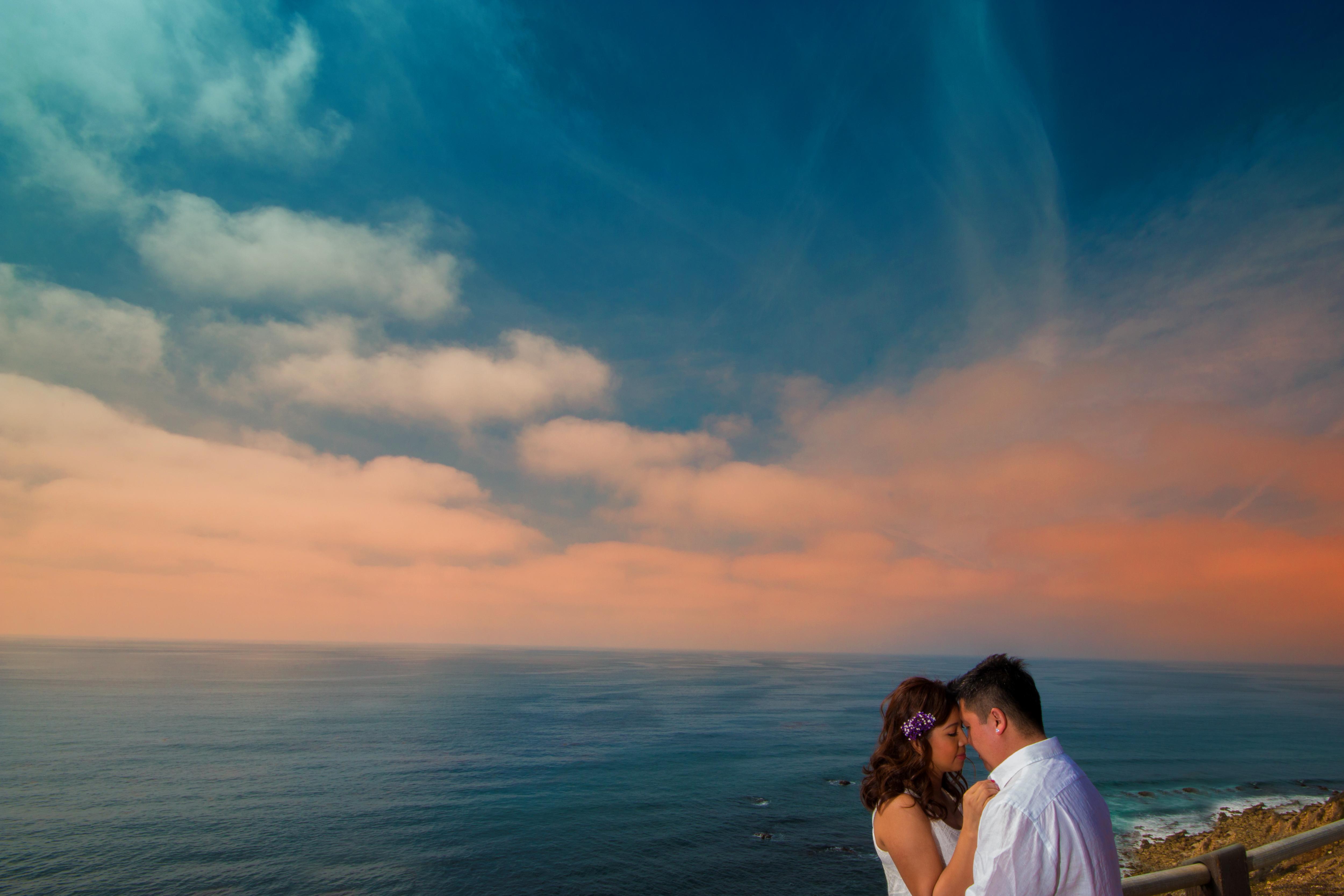 Engagement-422