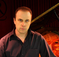 Igor Resnianski