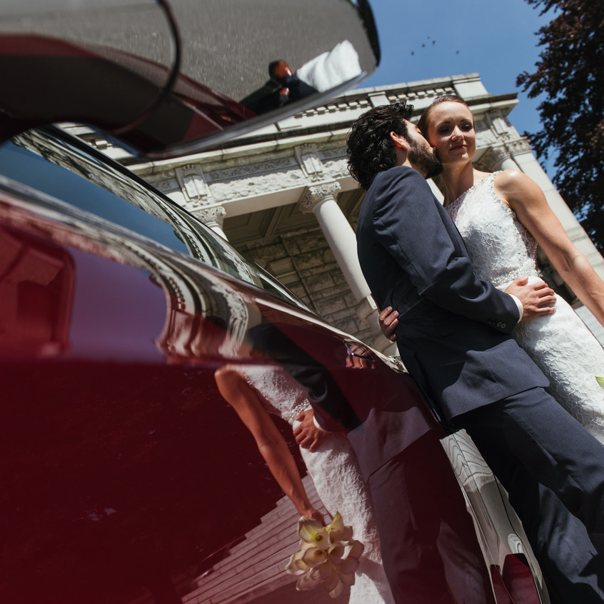 Image © http://www.deringerphotography.com