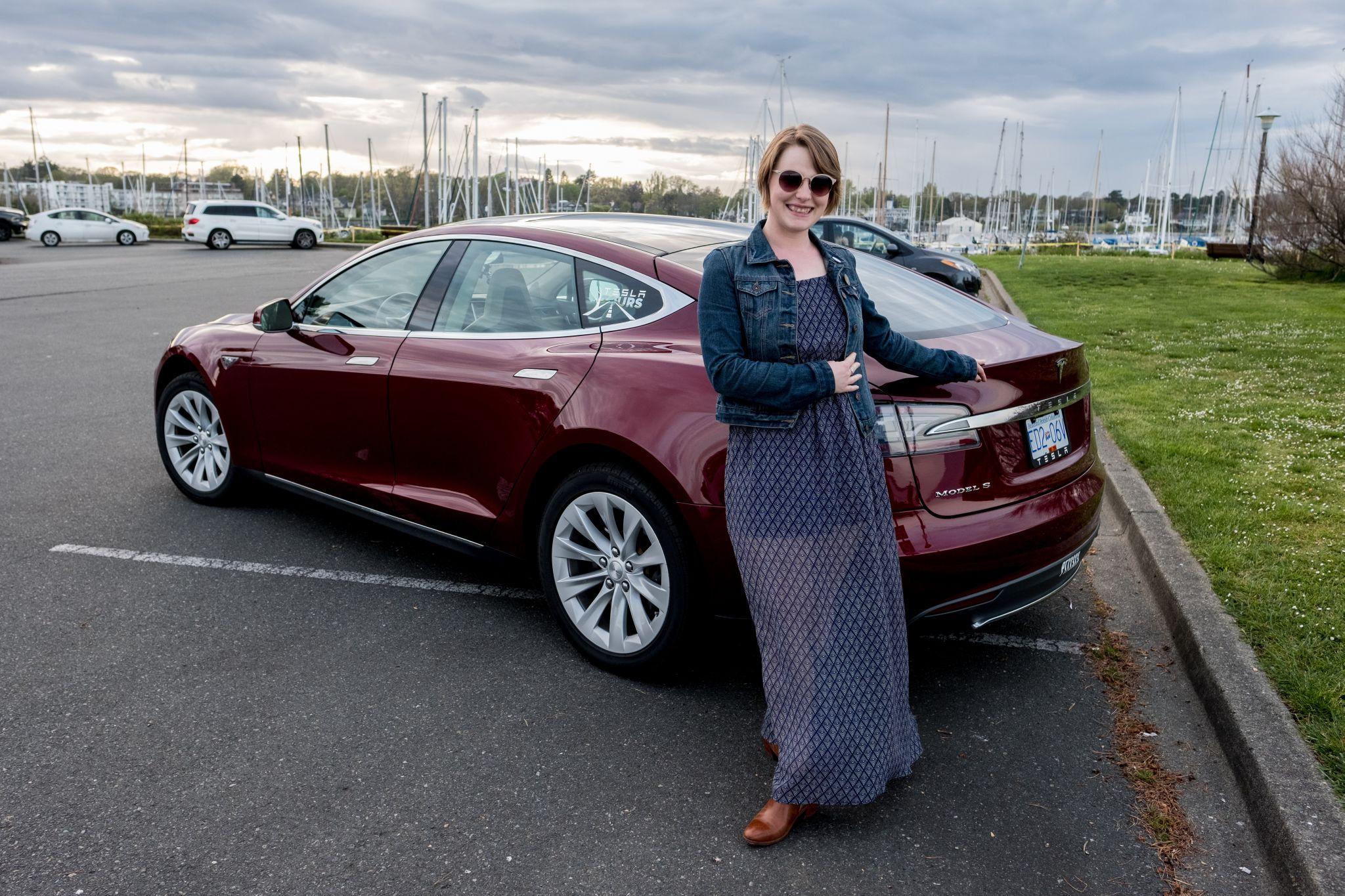 20180430 - Tesla Tours-0017