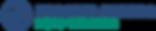 EcoStar-H-Winner-2019-Aqua-lrg.png