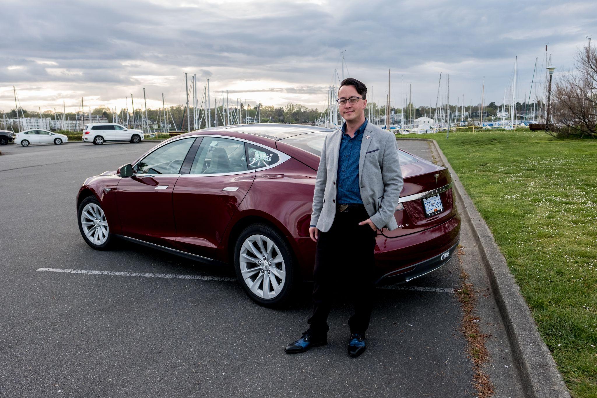 20180430 - Tesla Tours-0018