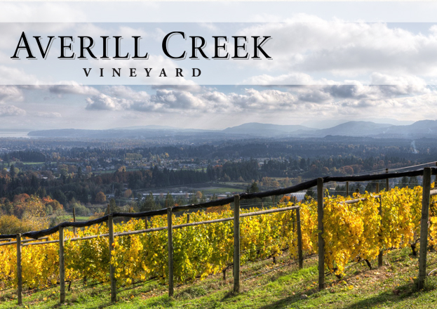Vancouver Island's largest and most distinguished vineyard, conveniently located next to Vancouver Island Motorsport Circuit.