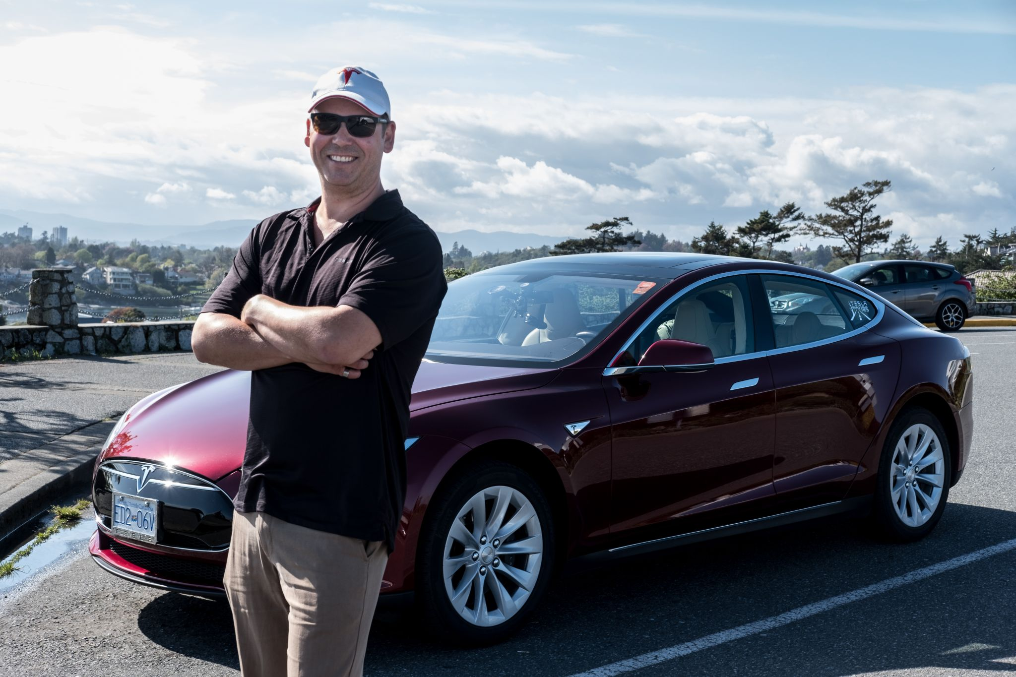 20180430 - Tesla Tours-0005