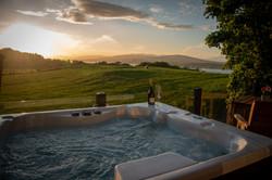 Hot tub view.jpg
