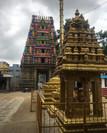 Sri Someshwara Swamy Temple, India