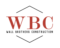 Wall_Brothers_Construction_LOGO-18b2_RED