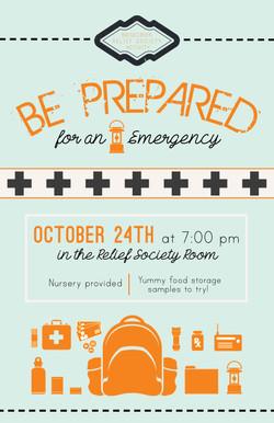 Emergency_Prep_Poster